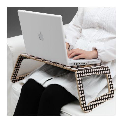 măsuță laptop