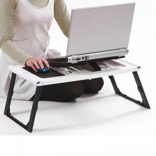 măsuță pliabilă laptop