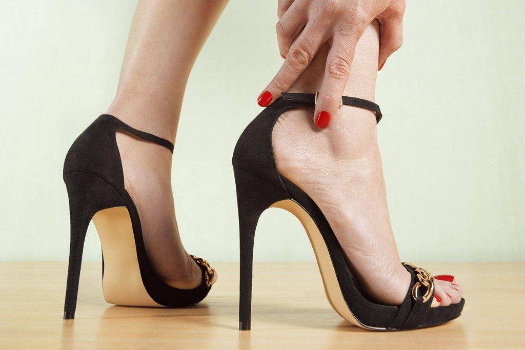 picioare ingrijire 3